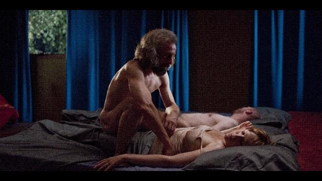 smotret-eroticheskie-filmi-kannskogo-festivalya
