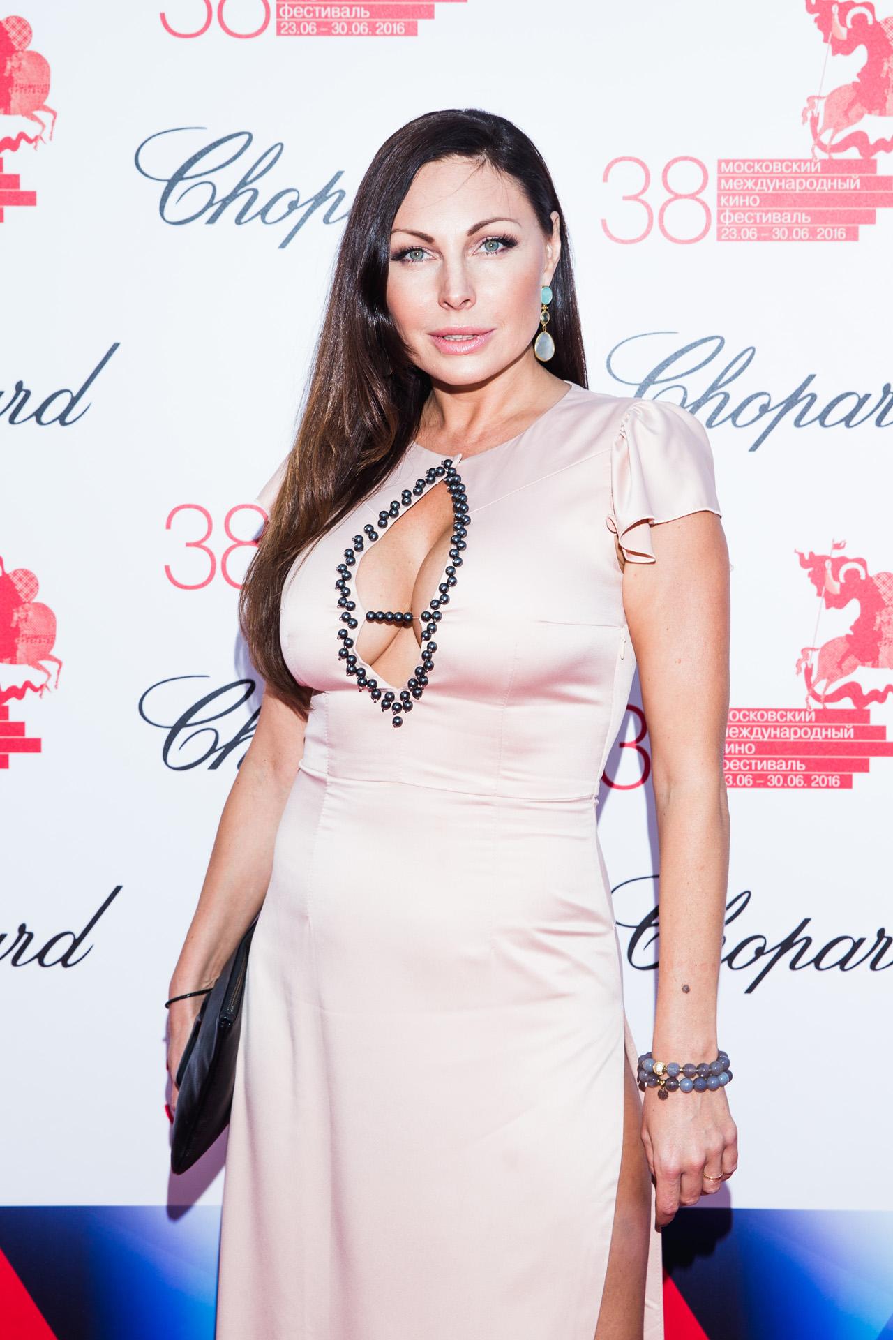 Екатерина стриженова беременна 2018 фото